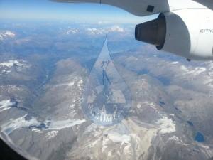 Foto plane