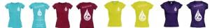 t-shirts2