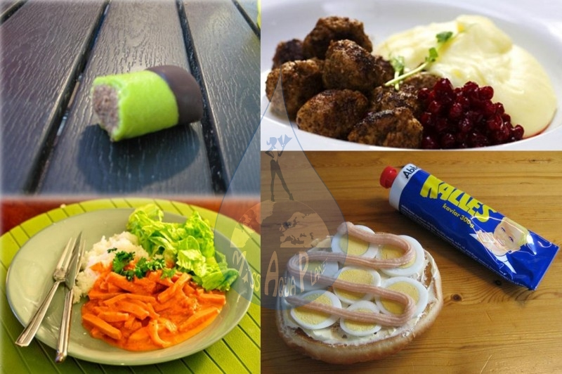 nourriture suède1