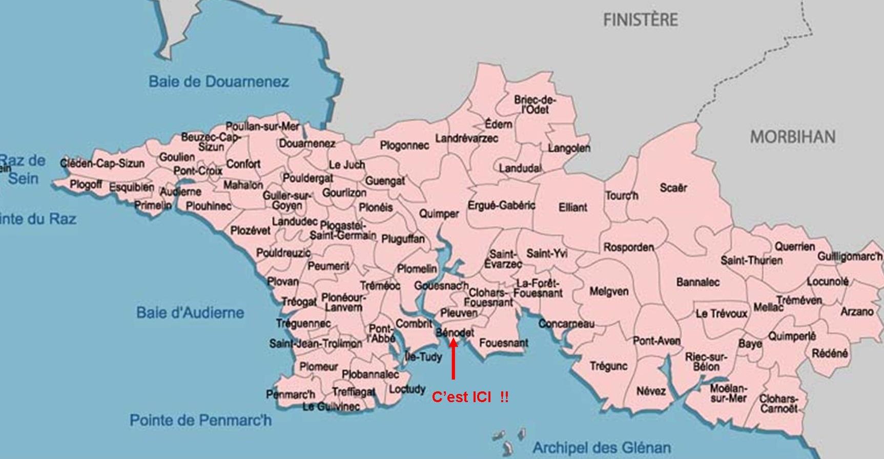 carte-du-finistere-sud