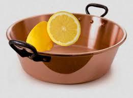 citron cuivre