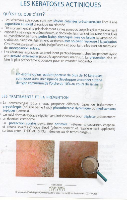 creme-fotoker-contre-uv615